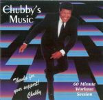 Chubby's Music - 60 Minute Workout Session